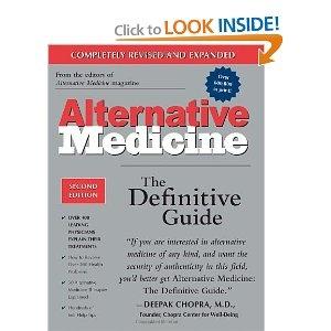 energy medicine audio book pdf