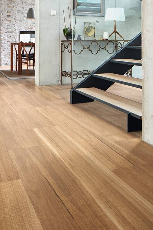 Loose Lay Vinyl Flooring Biggest Range In One Showroom Integra Direct In 2020 Vinyl Flooring Flooring Loose Lay Vinyl Flooring