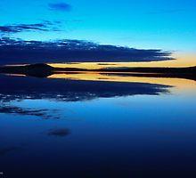 Magic Lapland Sweden . by Doctor Andrzej Goszcz. by © Andrzej Goszcz,M.D. Ph.D