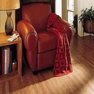 Cleaning Laminate Flooring Bestlaminate Flooring Blog