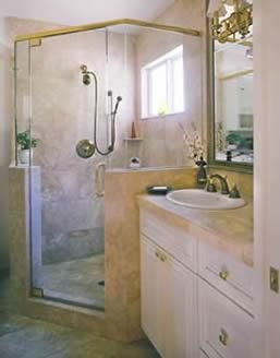 Small bathroom ideas check out the calfinder pictures for Nice small bathrooms