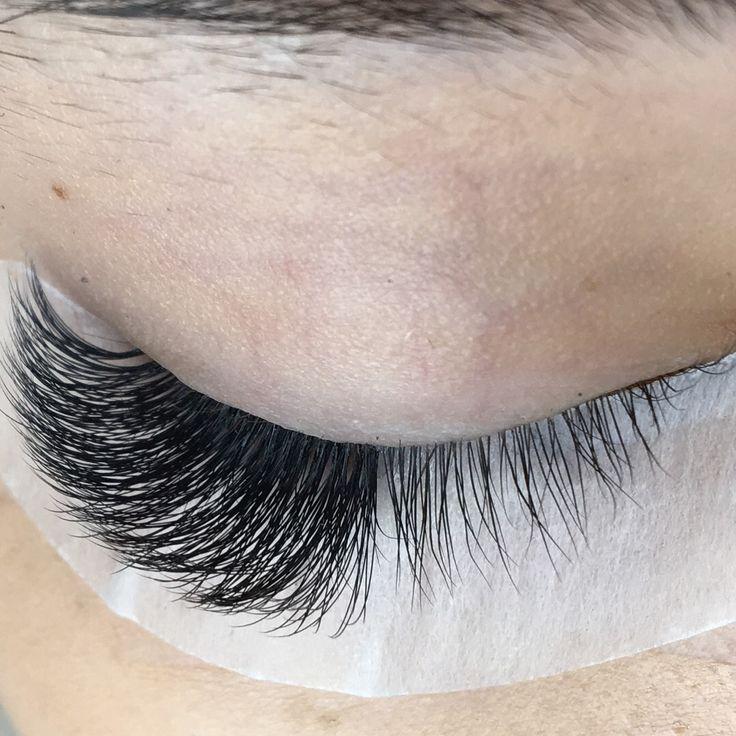 Eyelash Extensions Salon Set Up Ideas: Best 25+ Eyelash Extensions Salons Ideas On Pinterest