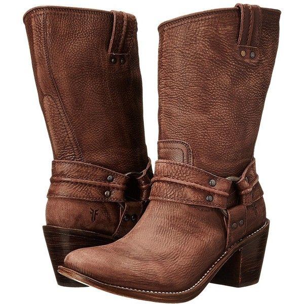 17 best ideas about Short Cowboy Boots on Pinterest   Fringe ...