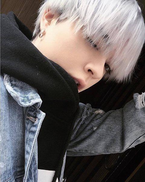 ✿ Icons dos membros do grupo BTS para você por no seu perfil de qualquer rede sociais ✿ Compartilhando Fotos ☆