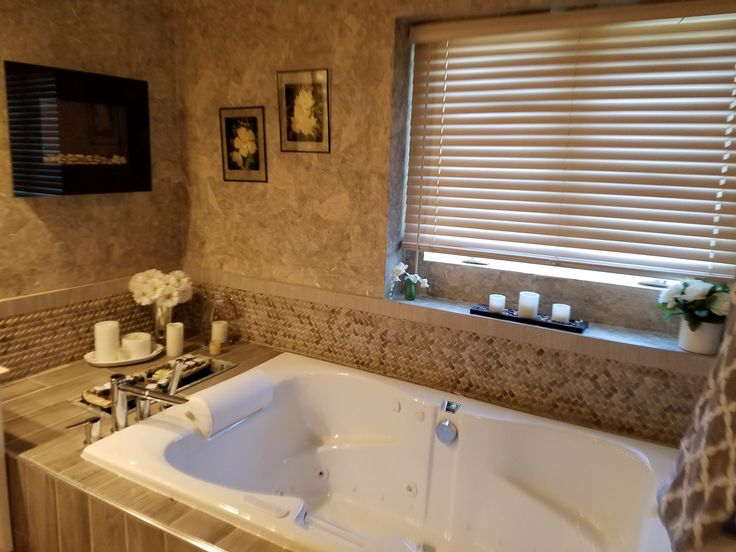 559 best Bathroom Pebble Tile and Stone Tile Ideas images ...