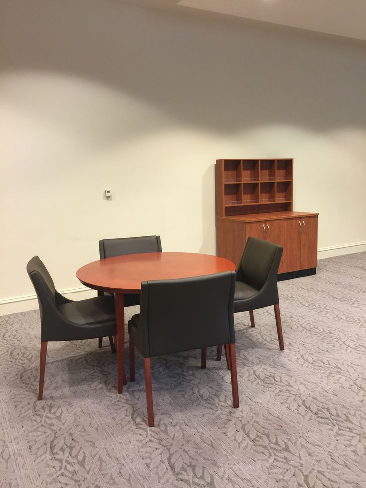 Soltice Guest Chairs At The Atlanta History Museum Pallastextiles Ispyki Kifurniture