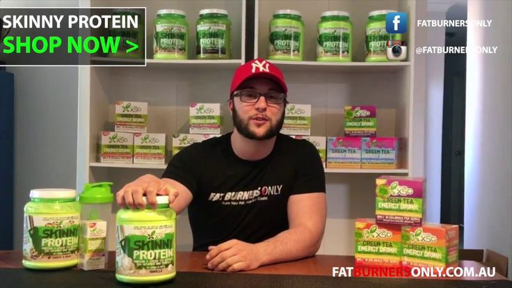 Skinny Protein 1kg by Tribeca Health's Protein is now available at Fat Burners Only. See Skinny Protein product review here or buy Skinny Protein at fat burners online: https://www.fatburnersonly.com.au/fat-burners-for-women/89-x50-skinny-protein-tribeca.html #skinnyprotein #x50 #protein #tribecahealth
