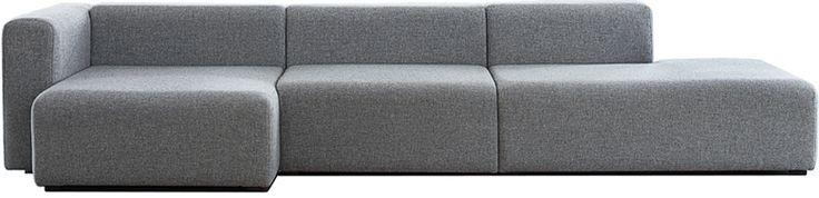 Canapé Mags de Hay