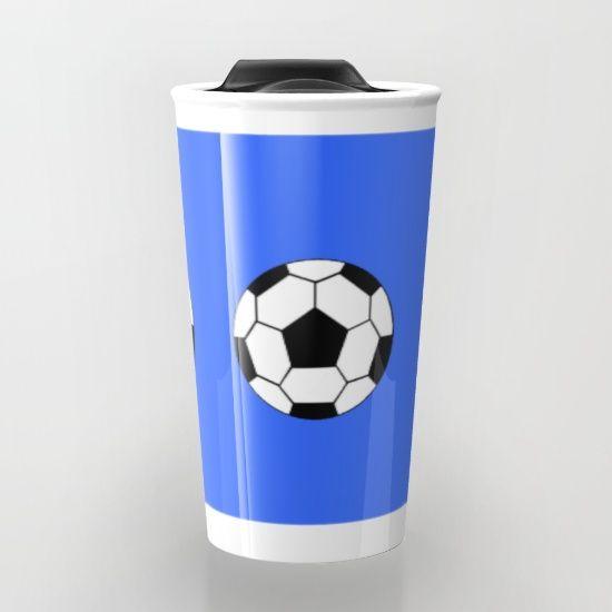https://society6.com/product/ballon-solitaire_travel-mug?curator=boutiquezia