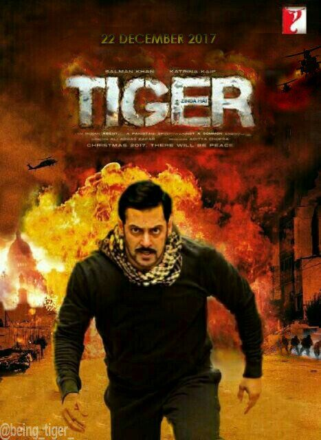 watch tiger zinda hai full movie watch tiger zinda hai full movie online watch tiger zinda hai full movie hd 1080p tiger zinda hai full movie tiger zinda