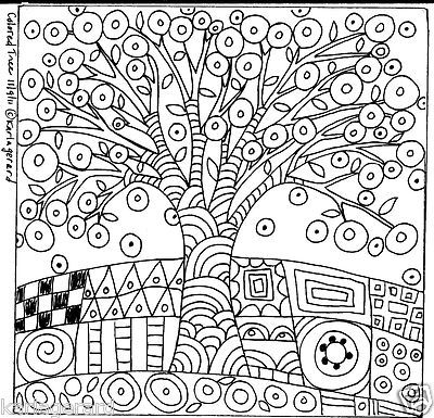 Find This Pin And More On Coloring Pages By Phoenixmargrit