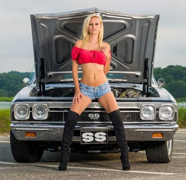 255 Best Fast Furious Nascar Nhra Muscle Lowrider Images On