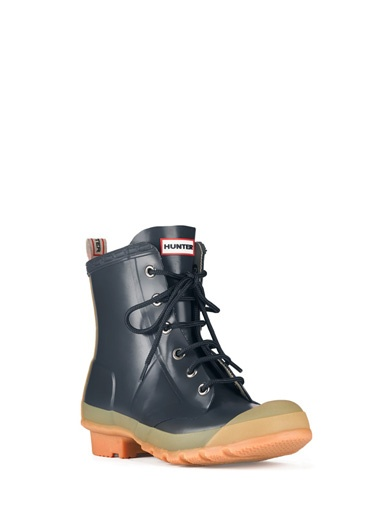 309 Best images about gummistiefel on Pinterest | Short rain boots ...