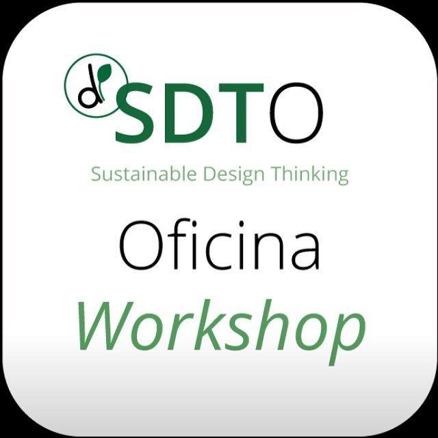 Os #produtos #serviços já estão na loja :) Workshop de desenvolvimento de produto baseado no conceito de Sustainable Design Thinking. #dGreenSP #SDT #DaniLoren  #sustentável #consultoria #designparatodos  #designdeproduto #inovação sdt #sustainabledesignthinking  #designsustentável #transformando o mundo
