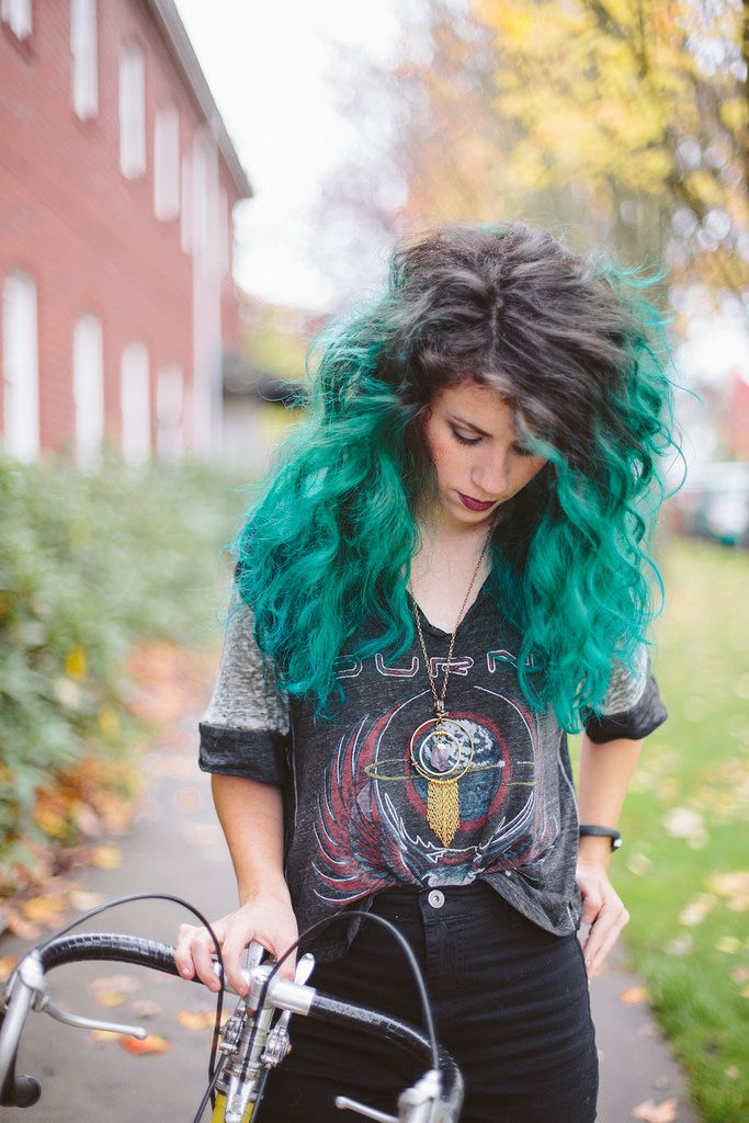 14 best PERM HAIR images on Pinterest | Hairstyles, Hair