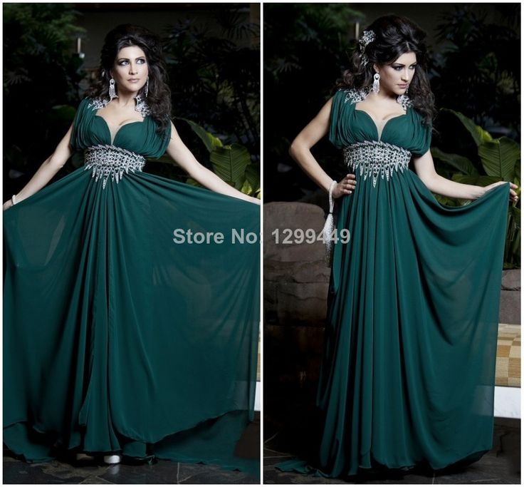 Cheap clothing china, Buy Quality abaya dress directly from China abaya moroccan Suppliers: Welcome to SunShine Wedding DressPlease Kindly Notes:1.The size and the color are very important to the dress,so when yo