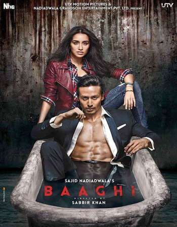 English Movie Bangistan Torrent Download