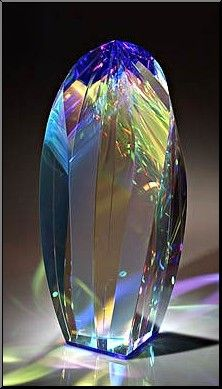 Custom Crystal Art Projects that are made for your Custom Crystal Art Projects…
