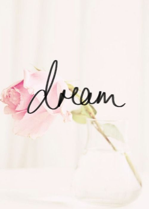 1089 Best Images About Imagine Believe Dream On