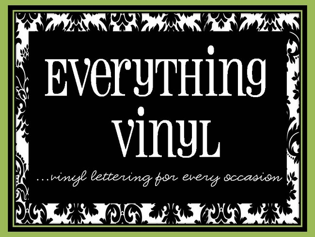 This blog site has a lot of cute vinyl ideas: Cricut Ideas, Vinyls, Vinyl Ideas, Vinyl Projects, Cricut Vinyl, Blog Site, Cricut Explore, Silhouette Ideas, Cameo Ideas