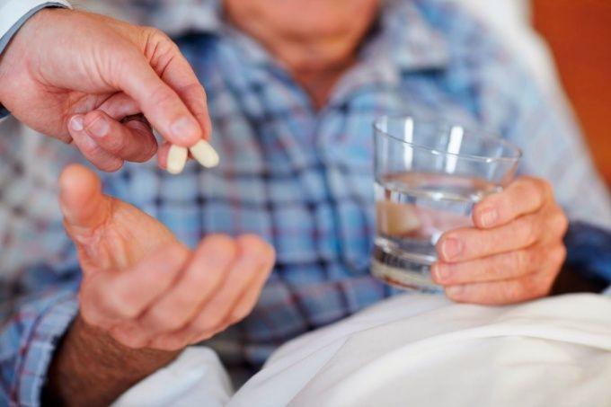 Denuncian una brutal suba de los medicamentos durante el último año y medio - Infocielo