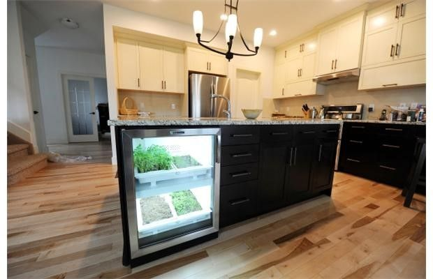 17 Best Images About Urban Cultivators In Action On Pinterest The Office Restaurant And