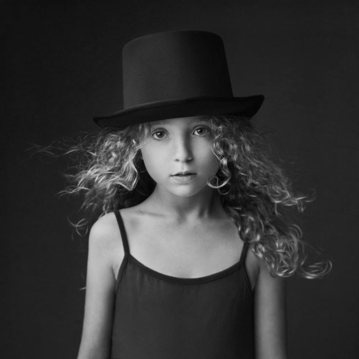 1000 Images About Children 39 S Portraits On Pinterest