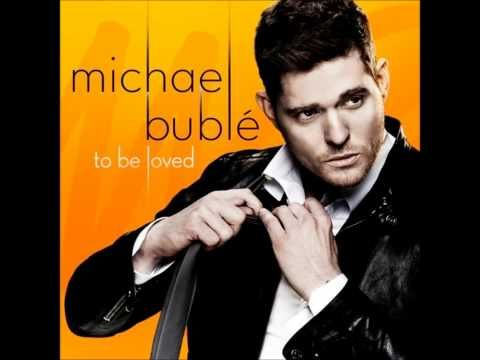 """Here's To You"" Michael Buble   Good first dance song"