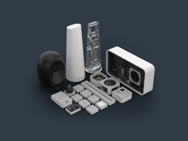 What Does Facebook Want with a 3D Printing Hardware Company? #3DPrinting