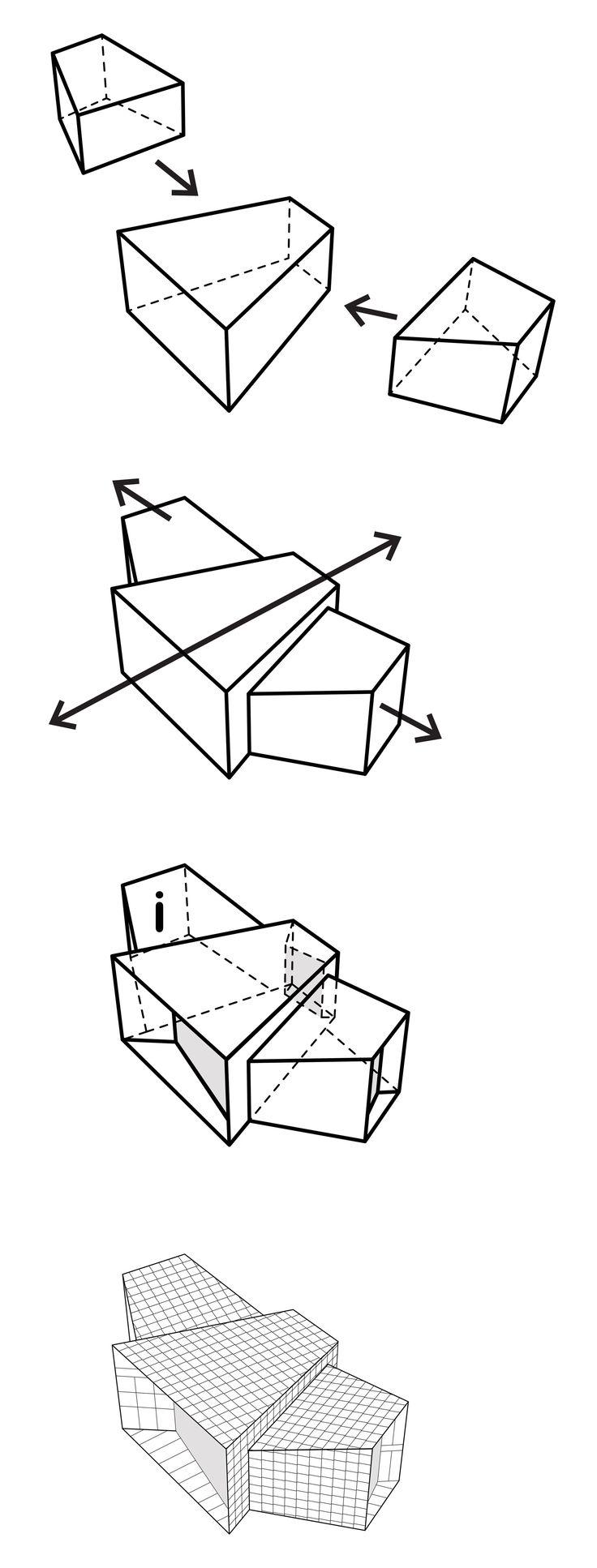 Foto 15 de 15. Diagrama