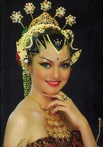 Paes Ageng Yogyakarta