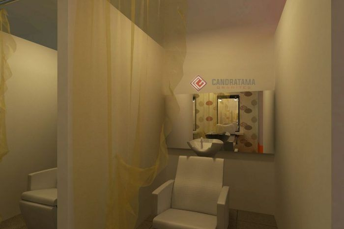 desain-interior-kediri-interior-salon-kecantikan-interior-salon-kediri-furniture-kediri-surabaya-desain-interior-malang1-1024x768