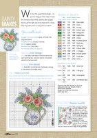 "(32) Gallery.ru / tymannost - Альбом ""Cross Stitch Collection 265"""