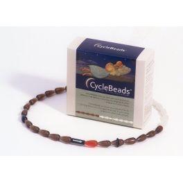 CycleBeads®