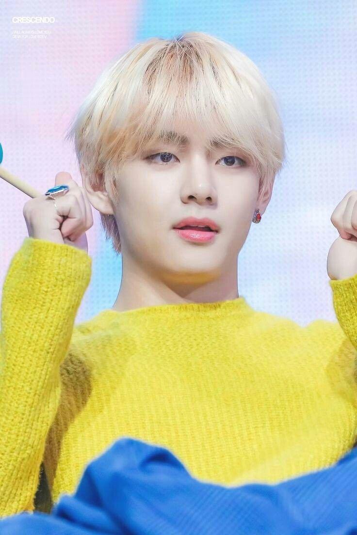 Kim Taehyung Bts Army Ly Idol Kpop Fans V Taehyung Alien Vante Scenary Purple Love Cute Baby Handsome Taehyung Bts Taehyung Bts V