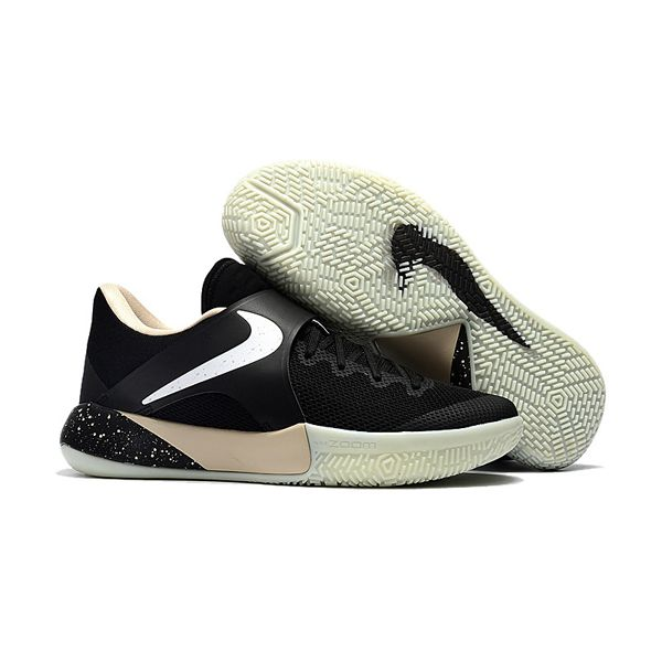 buy online 3c9c4 f2e11 Discover ideas about New Item. April 2019. Nike Zoom Live EP 2017 Giannis  Antetokounmpo Men Basketball Shoes