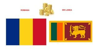 Medical tourism in Romania or medical tourism in Sri Lanka?  What treatments each country provides and what are the prices for travel, accommodation and medical treatment in each one. Take a look to this here: http://www.intermedline.com/blog/medical-tourism-in-romania-medical-tourism-in-sri-lanka/ #medicaltourism #medicaltarvel #medicalholidays #medicaltourisminRomania #medicaltravelinRomania #medicalholidaysinRomania #medicaltourisminSri lanka
