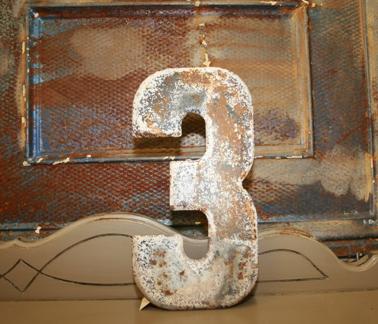 712 best letters numbers images on pinterest lucky for Best house number numerology