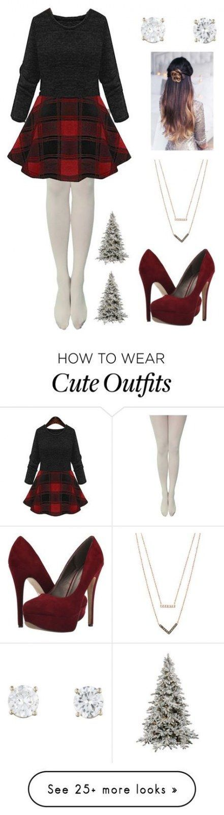 Party Christmas Outfit Teen Fashion 67+ Ideas