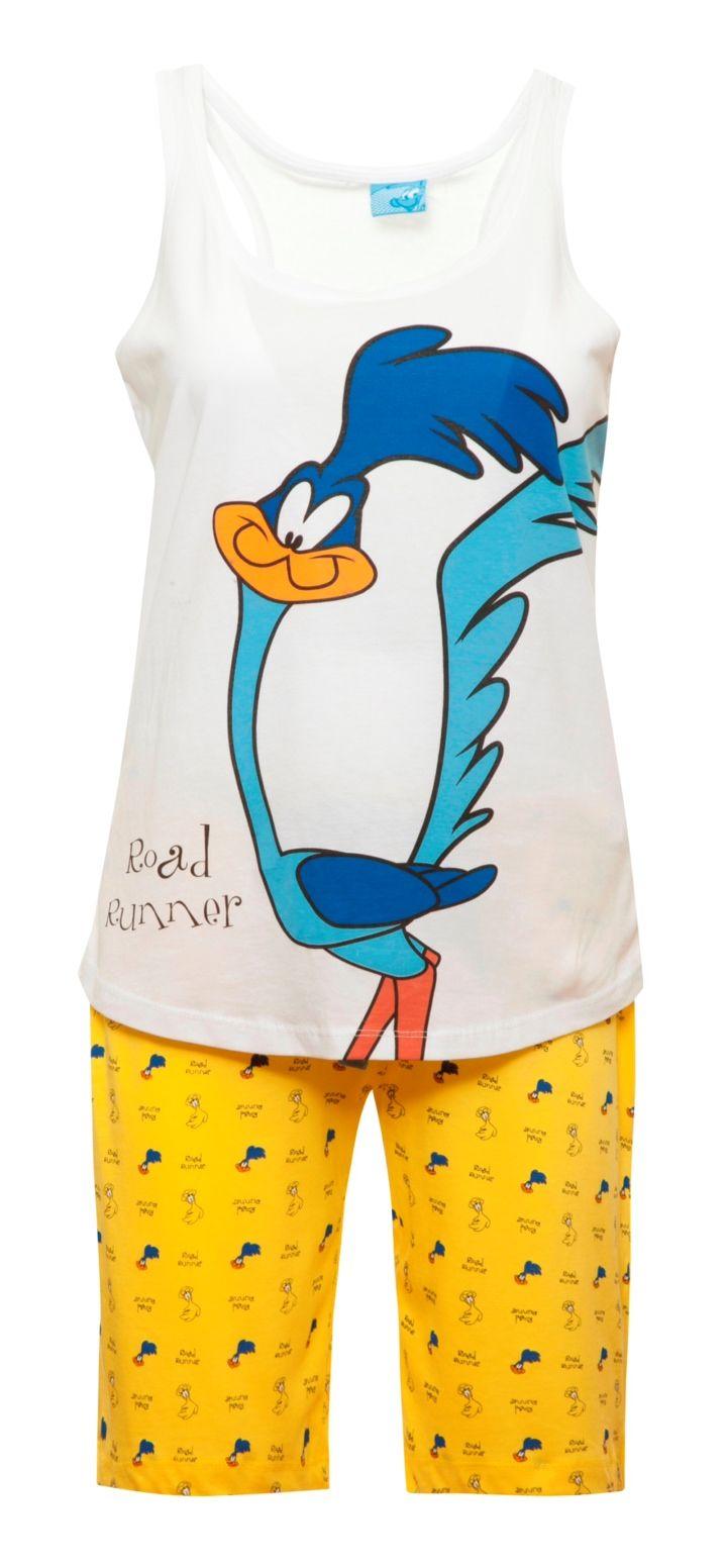 Akdeniz modasının öncü firması DeFacto, evinde de şıklık ve rahatlıktan vazgeçmek istemeyenler için hazırladığı DeFacto Homewear Koleksiyonu'nu, Warner Bross'un sevilen çizgi film karakterleri sevimli kuş Tweety, yaramaz kedi  Sylvester ve Bugs Bunny'nin yer aldığı birbirinden eğlenceli yeni tasarımlarla zenginleştirdi.