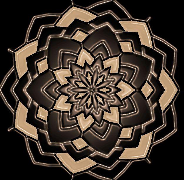 التأويل الهندسي لبعض انماط الطبيعة http://basic-design-ju.blogspot.com/…/fasi-ritmo-geometrico