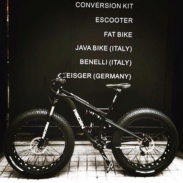 Recon x6 ll full suspension fatbike  #recon  #reconbike #fatbikes  #bicycle  #cycle #mtb #bike #ebike #bikelife  #펫바이크 #자전거 #접이식자전거 #바이크여행 #전기자잔거라이딩 #자전거모임 #산악자전거 #전기자전거