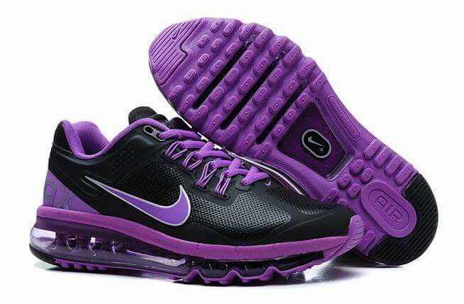 I could run faster and jump higher with these!!!