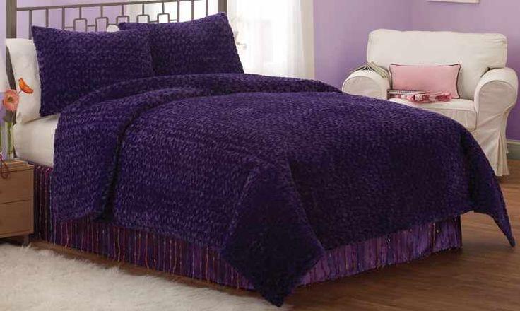22 Best Navy Blue Comforter Sets Images On Pinterest