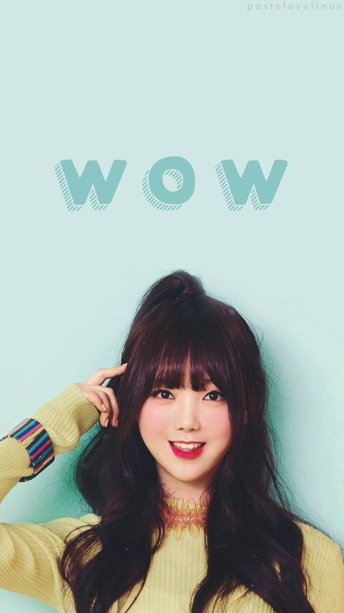 kei wow era phone wallpaper lovelyz in 2019 lovelyz rh pinterest com