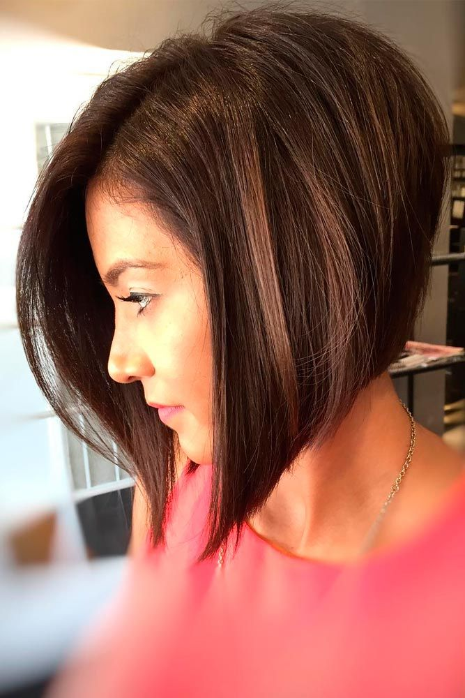new short bob haircuts 17 best images about hairstyles on hair 6313 | 186a70dcd8786bc0615cf068840ab1fd