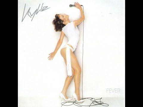 Kylie Minogue - Fever 2001 (Full Album) - YouTube