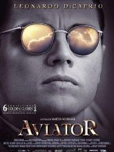 Aviator, film de 2005 r�alis� par Martin Scorsese avec Frances Conroy