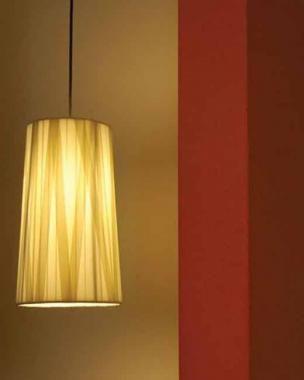 Lampy | Lampy & Oświetlenie Led | Lafaktoria.pl Designerskie, Nowoczesne Markowe lampy- Artemide Flos Foscarini Axo Light-sufitowe kinkiety plafony żyrandole stołowe podłogowe zewnętrzne Northern Lighing Aquaform Light Years Marset &Tradition