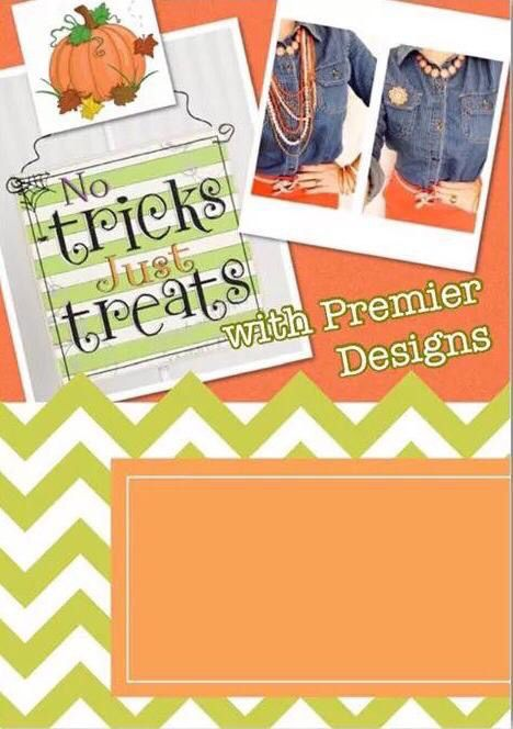 162 Best Hostess Fun Images On Pinterest Premier Jewelry Facebook Party And Premier Designs